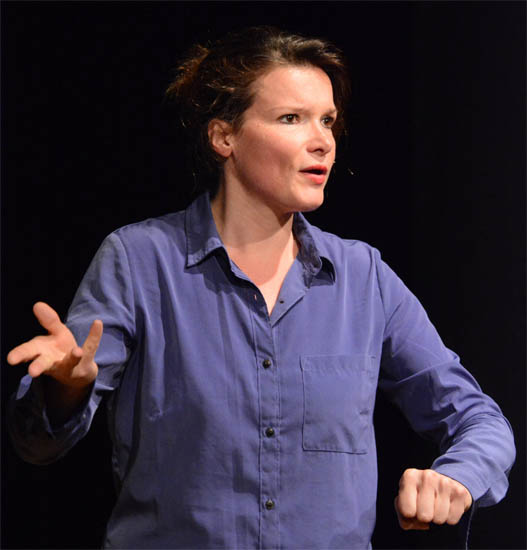 Hélène Palardy