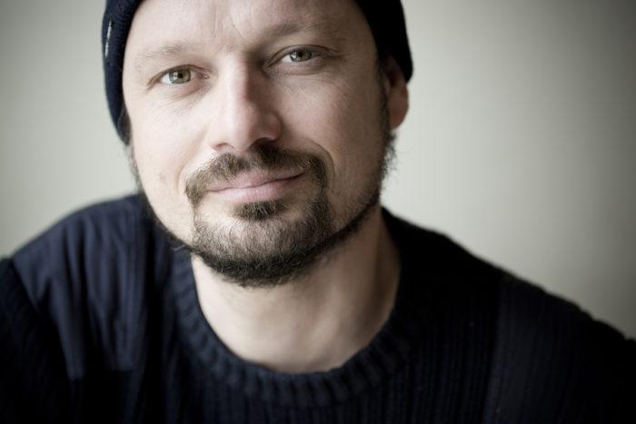 Olivier Villanove